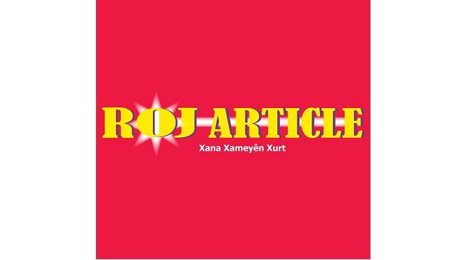 Roj Article-NU