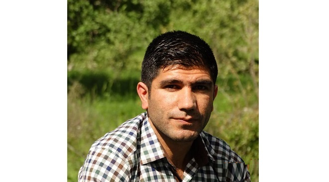 Beyar Qereni-NU