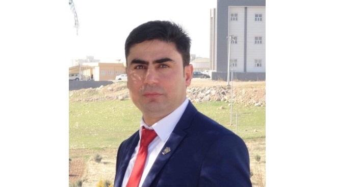 Hamid Nazim
